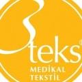 3Teks Tekstil Gıda İth. İhr. San ve Tic. Ltd. Şti.