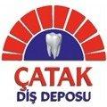 Çatak Diş Deposu İth. İhr. San. Ltd. Şti.