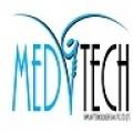 Meditech İmplant Teknolojileri San. Tic. Ltd. Şti.