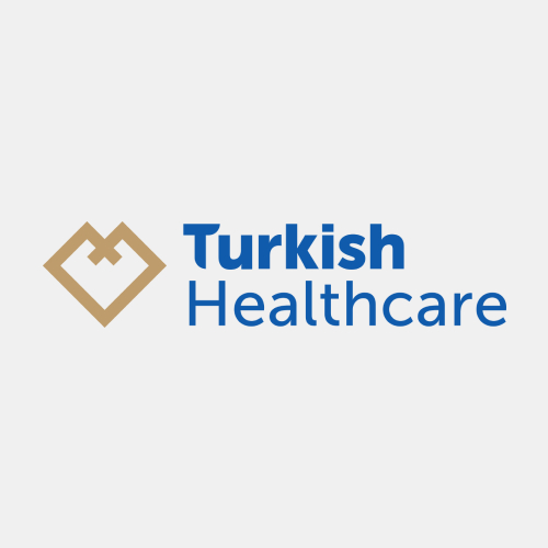 ASTERPHARMA İLAÇ SAN VE TİC LTD ŞTİ