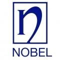 Nobel İlaç San ve Tic A. Ş.