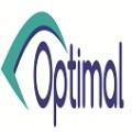 Optimal Sağlik Ürün. San. ve Dış Tic. Ltd. Şti.