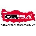 Orsa Ortopedi Medikal Özel Eğitim Hizmetleri San.ve Tic.Ltd.Şti.