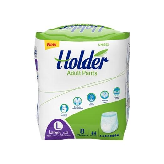 Holder Adult Pants