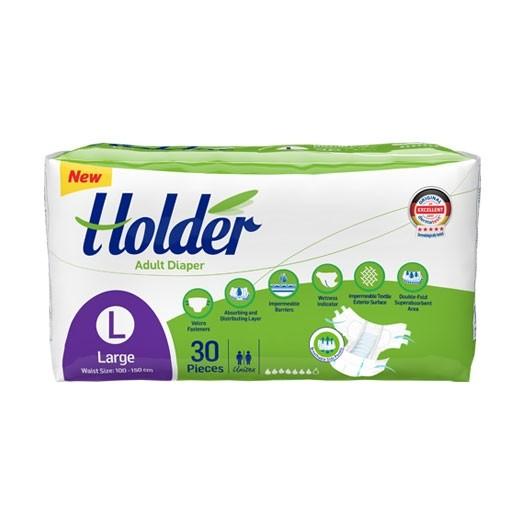 Holder Adult Diaper