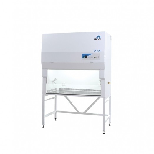 LAF & Microbiological Safety Cabinets