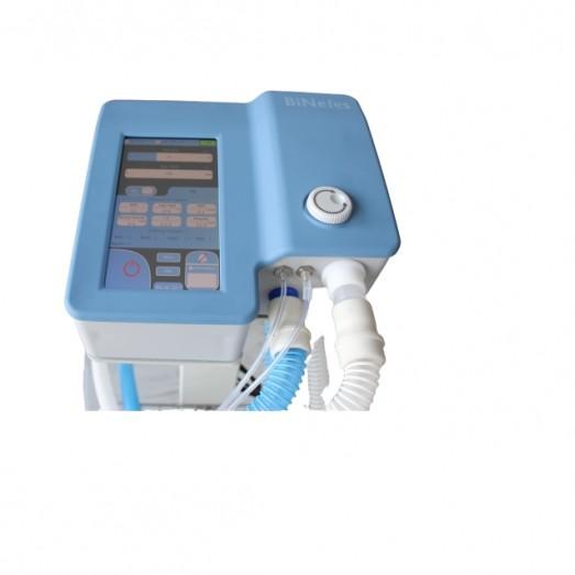 BiNefes SP-100 Ventilator