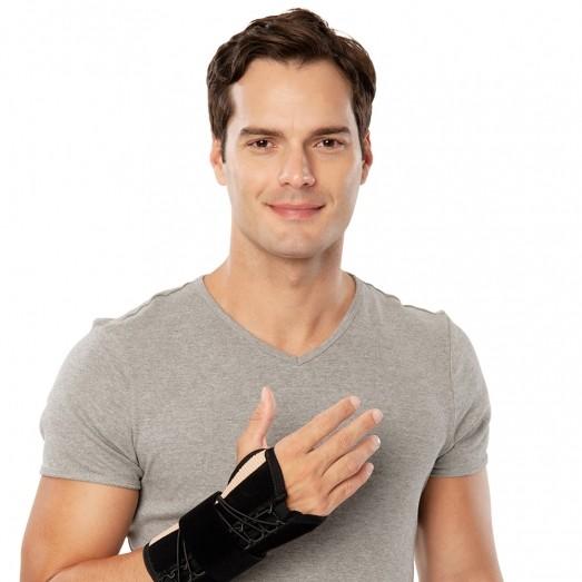 REF 165 TX Wrist Brace Splint