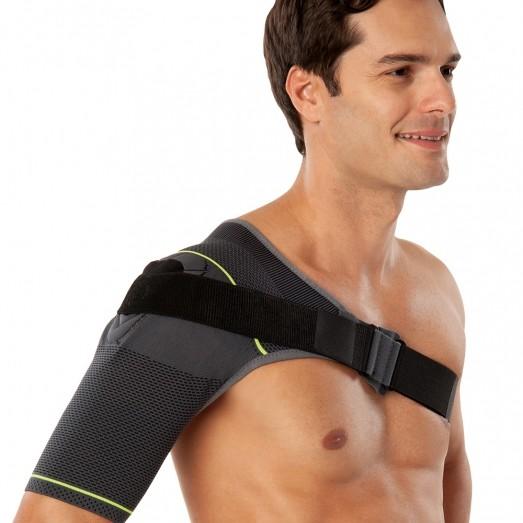 REF 460 Knitted Shoulder Support