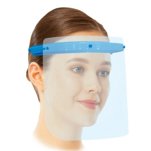 REF 9510 Face Shield