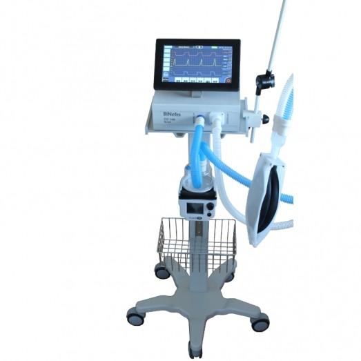 BiNefes SV-100 ICU Ventilator