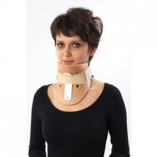 C-11 Neck Support Model Philadelphia