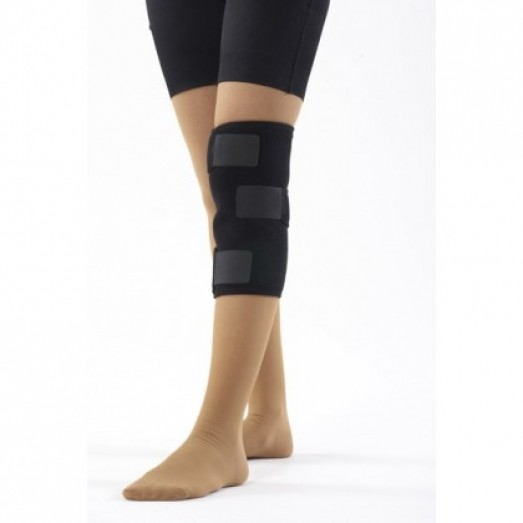 N-31S Neoprene Knee Support