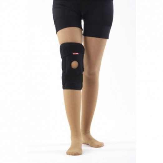N-35S Knee Orthosis With Hinge