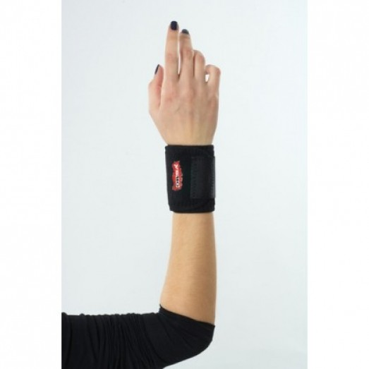 N-40S Wrist Support