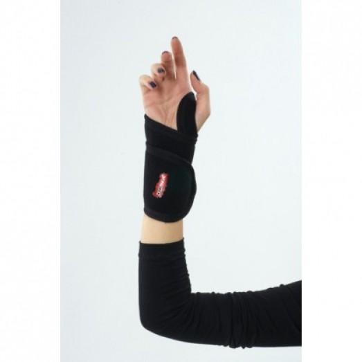 N-41S Metacarpud Wrist Support