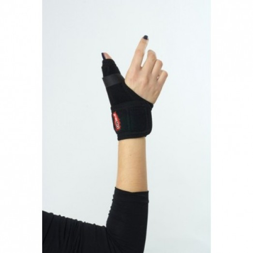 N-42S Thumb Orthosis