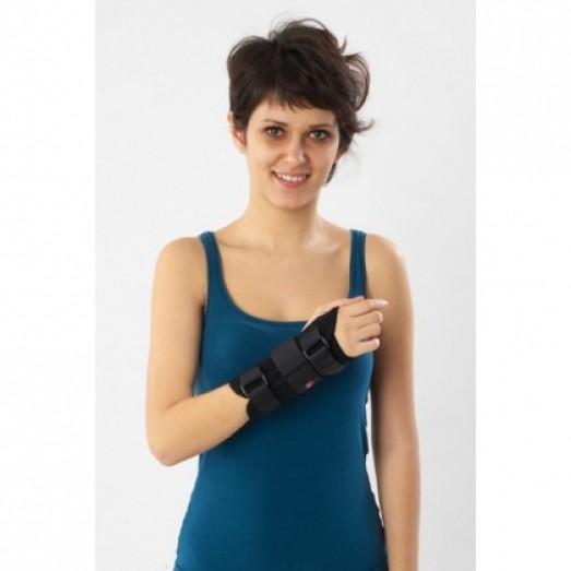 N-43S Wrist Orthosis
