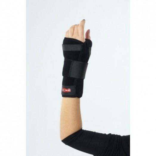 N-44S Wrist/Thumb Orthosis