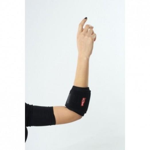 N-45S Epicondylit Bandage
