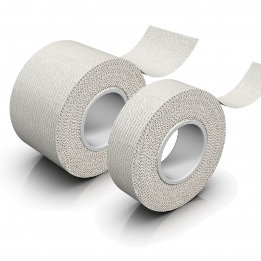 OCTACARE SPORT TAPES