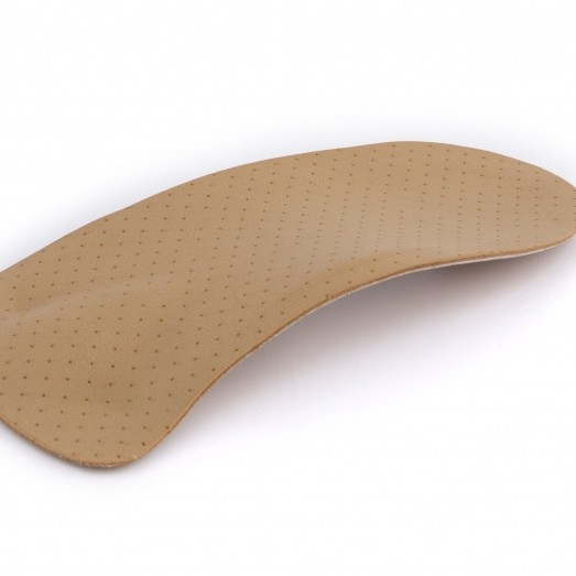 ORTHOPEDIC INSOLE OPS-200