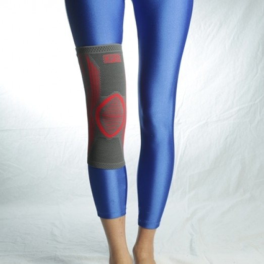 R-1E Knitted Knee Orthosis