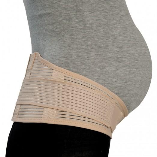 REF 139 Elastic Pregnancy Corset
