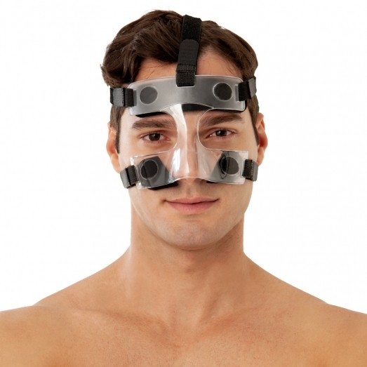 REF 260 Nose Guard Mask