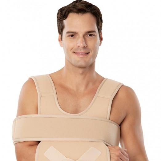 REF 304 Shoulder Support Bandage(Velpau)