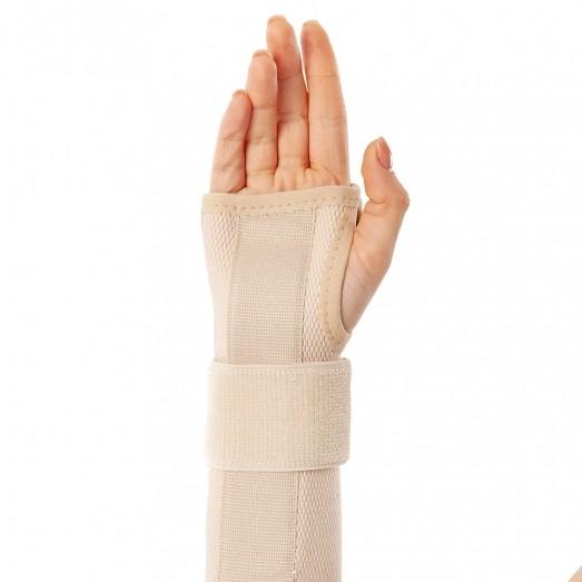 REF 307 Elastic Wrist Brace Splint
