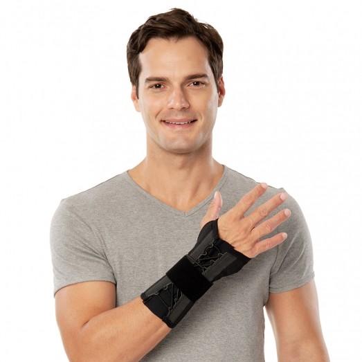 REF 309 Flexi Wrist Brace Splint