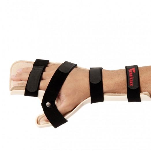 REF 311 Static Wrist Brace Splint