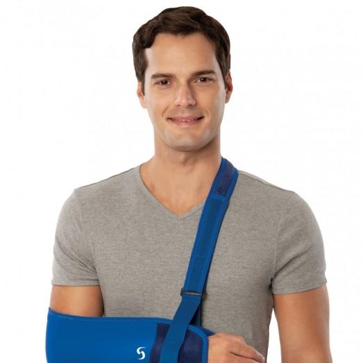 REF 312 Neoprene Arm Sling