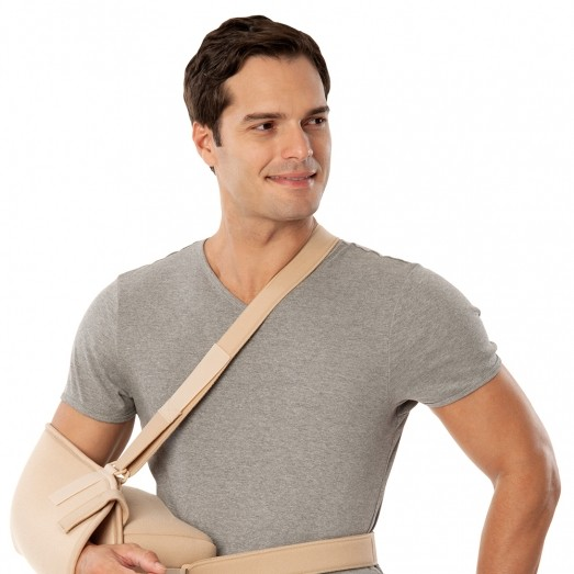 REF 313 Active Arm Sling