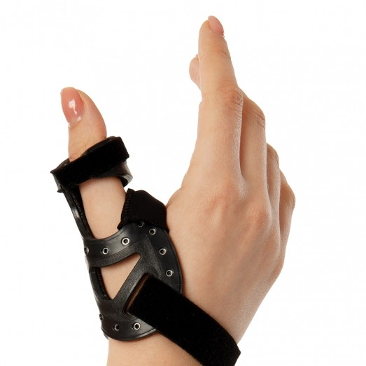 REF 340 Rhizoplus Thumb Brace