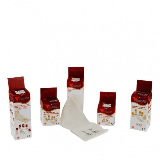 REF 406-408-410-412-415 Elastic Bandages