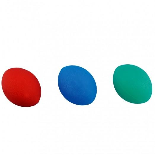 REF 560 Silicone Hand Rehabilitation Ball