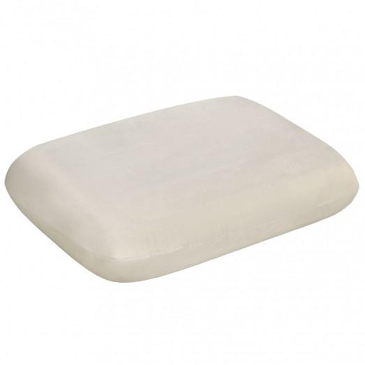 REF 652 Visco Orthopedic Neck Pillow - Classic