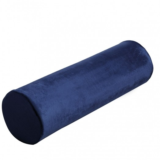 REF 655 Visco Cylinder Pillow