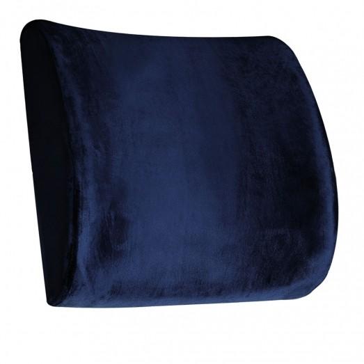 REF 677 Polyurethane Back Cushion (With Belt)