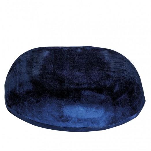 REF 679 Polyurethane Seating Donut Cushion 'D' Form