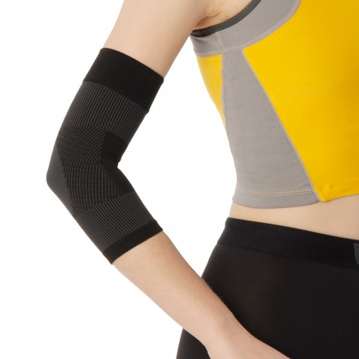 REF 721 Elbow Support