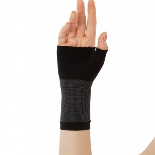 REF 722 Wrist & Thumb Support