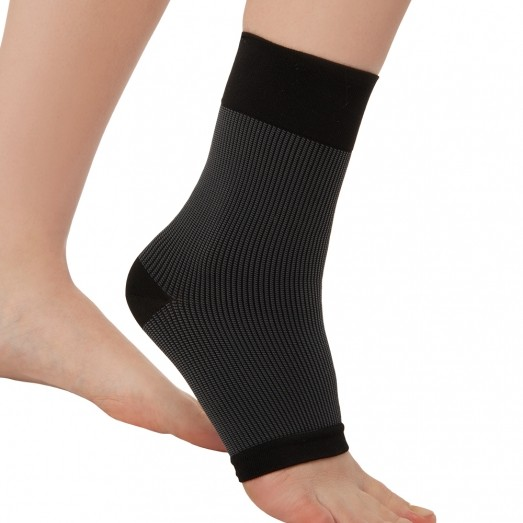 REF 724 Ankle Support