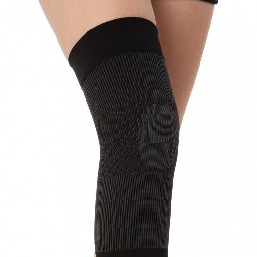 REF 725 Knee Support