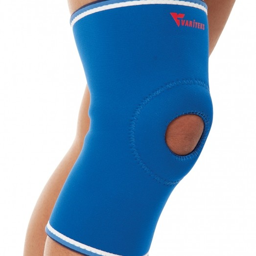 REF 822 Knee Brace With Patella Support