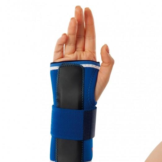 REF 825 Wrist Brace Splint