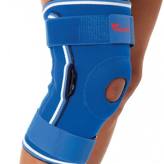 REF 833 Articulated Knee Stabilizer