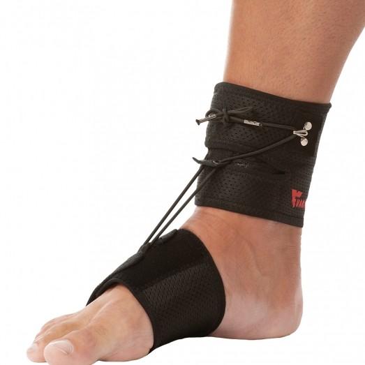 REF 863 Drop Foot Support